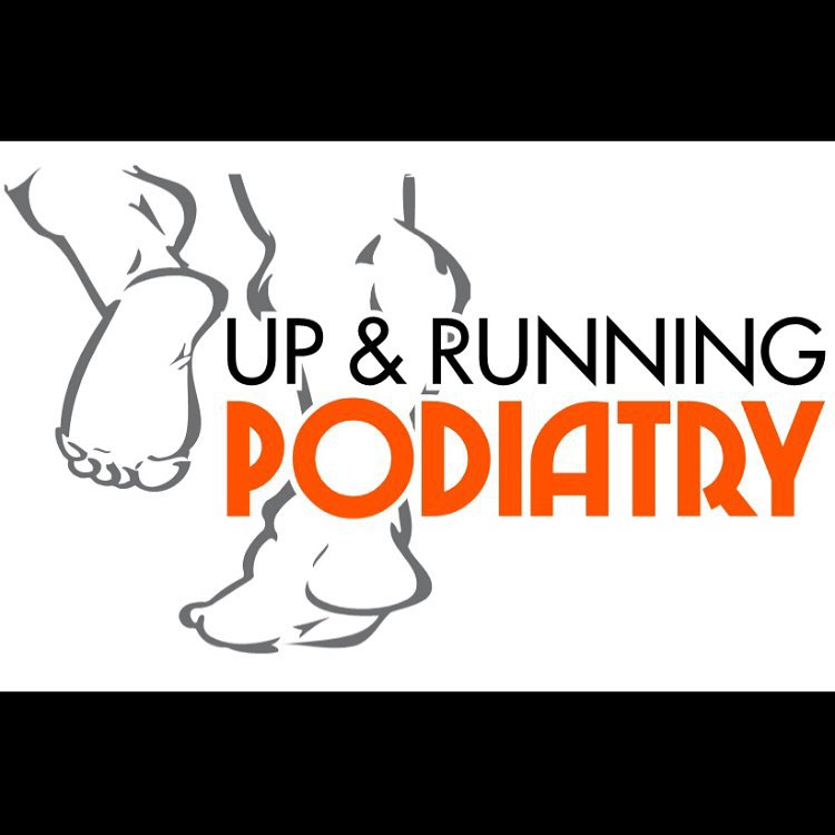 Up And Running Podiatry – Podiatrist Clinic Richmond