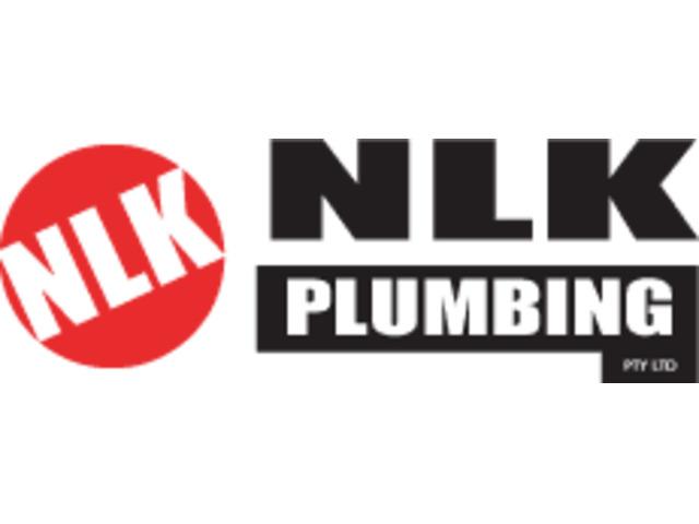 NLK Plumber Brisbane