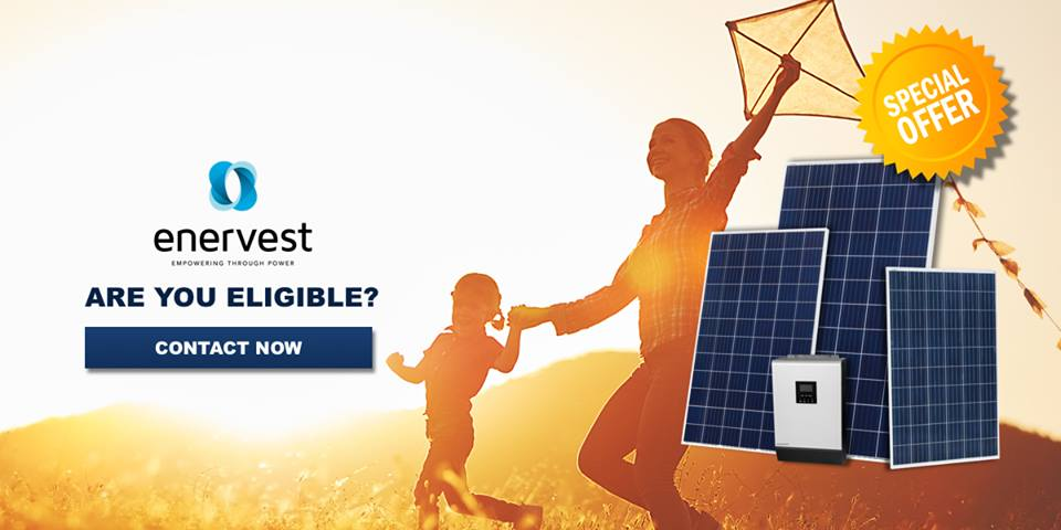 How Will You Deal With Solar Panels Melbourne Installation In 2019?