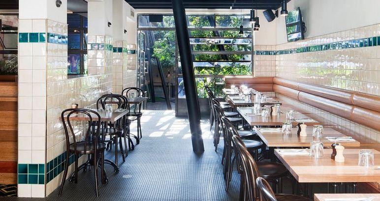 function venues Melbourne