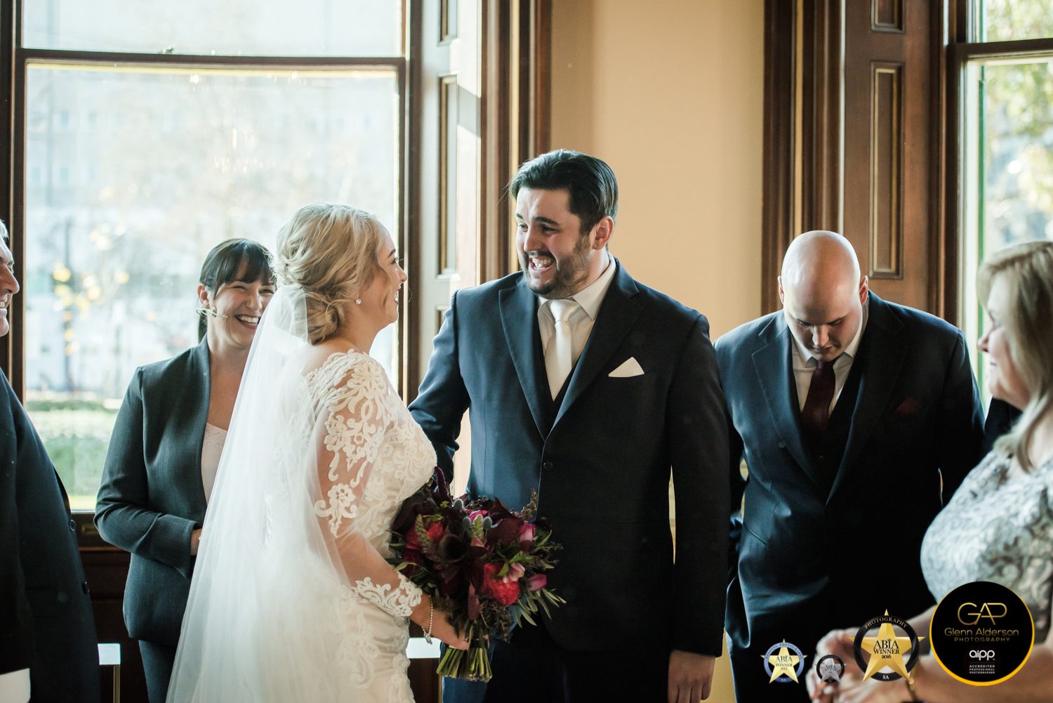 Straight And Simple Guide On Wedding Photography Adelaide Services