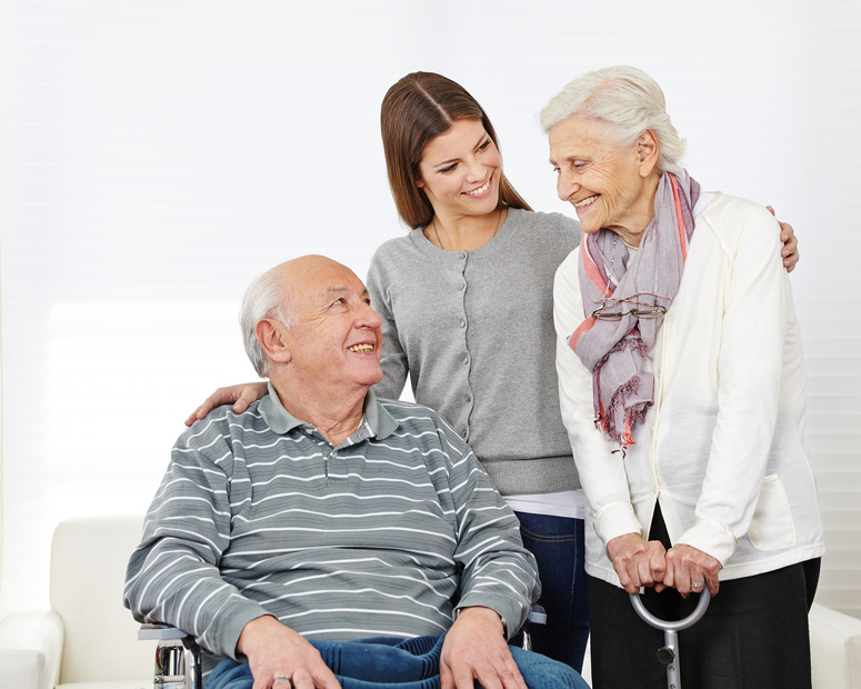 Aged Care Balwyn -Vermont Aged Care