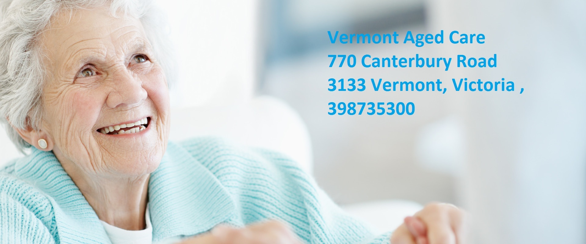 The Best Aged Care Blackburn Guide Navigate Aged Care