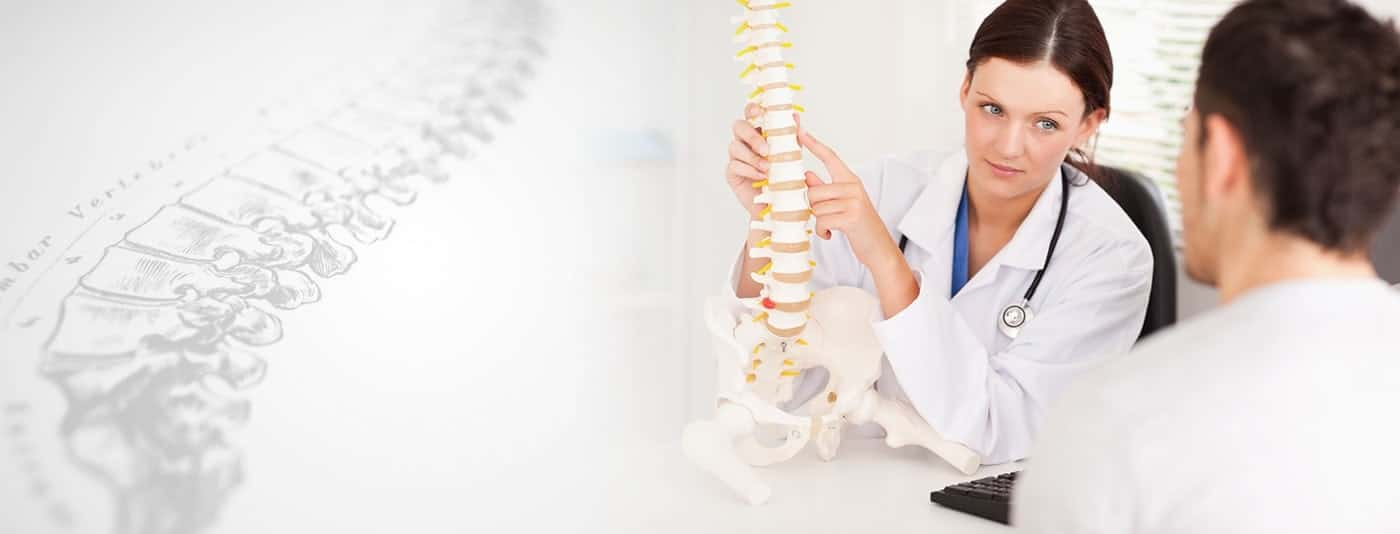 When Is The Right Time To Seek Back Surgery?