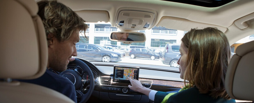 Few Things You Need To Know About Car GPS Adelaide Services