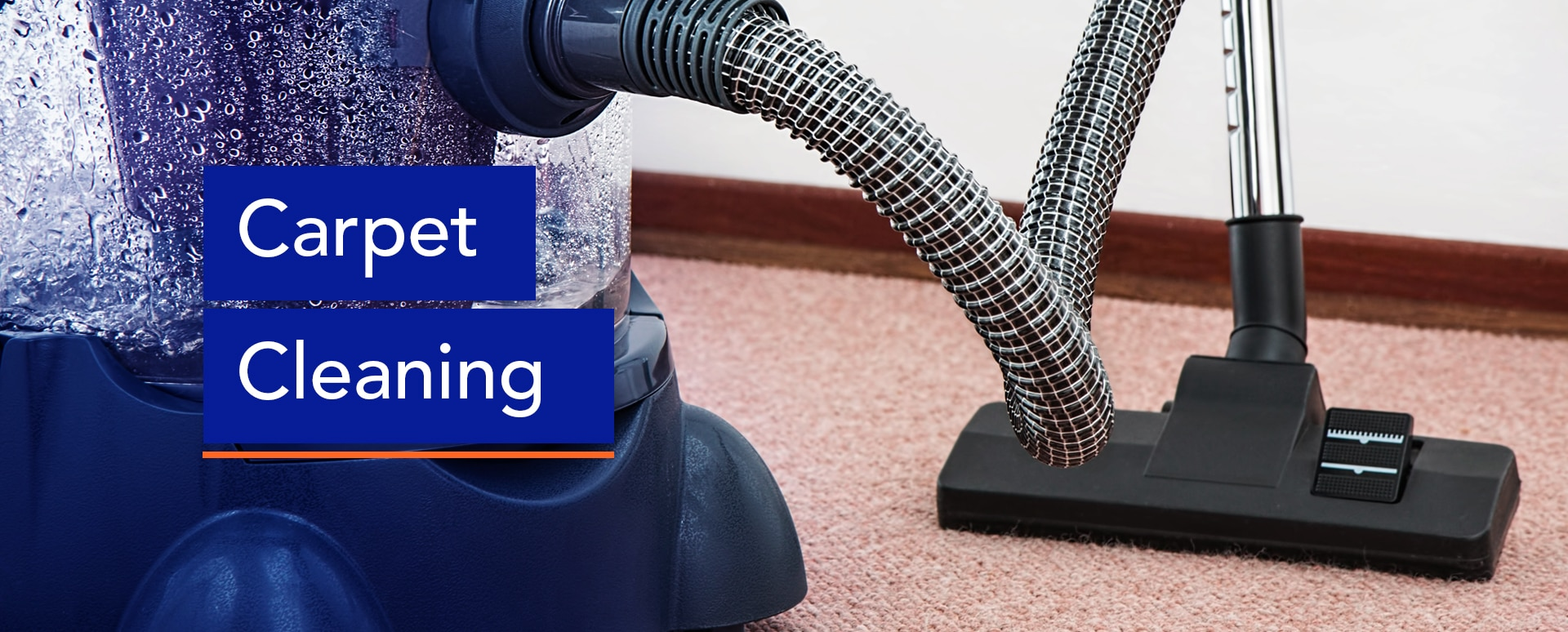 Fresh and clean carpet best option to move with carpet cleaning Adelaide