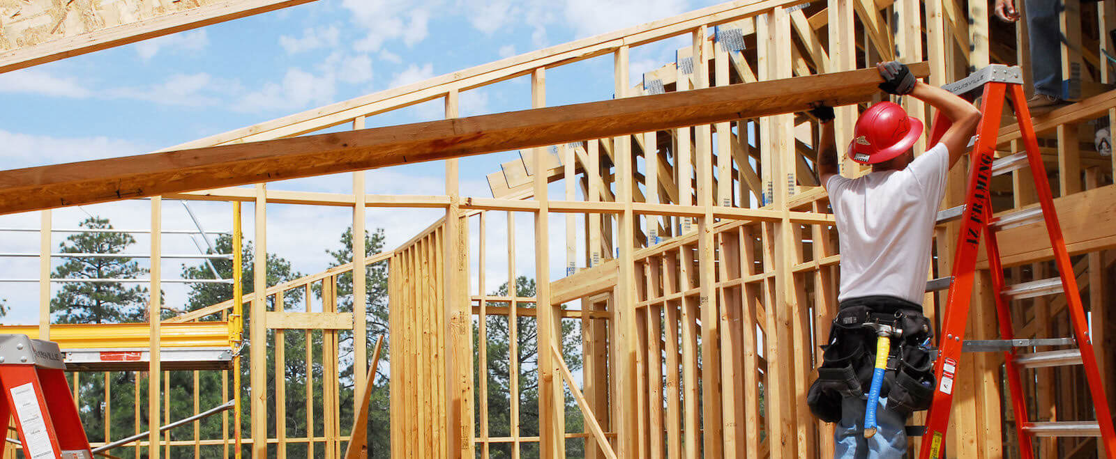 Learn Role and Responsibilities by Completing a Diploma of Building and Construction Melbourne