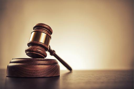 Questionnaire Digest To Hire divorce lawyers Melbourne Company
