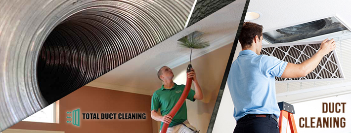 A Basic Inspection Of Air Duct Cleaning In Melbourne