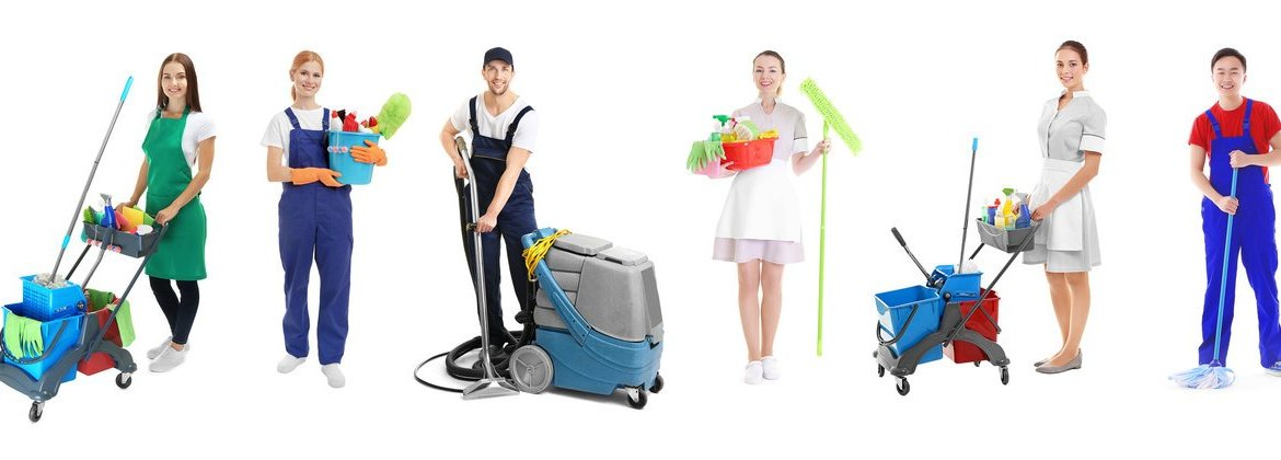 The checklist: End of lease cleaning Adelaide