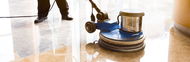 Extend the Life of Flooring with Floor Polishing Melbourne