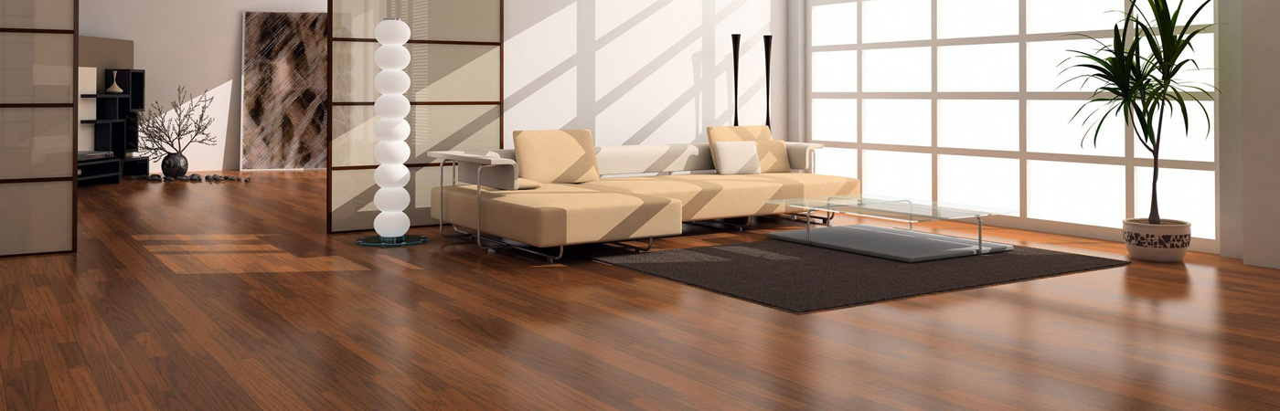 Correct surface treatment with floor sanding and polishing Geelong
