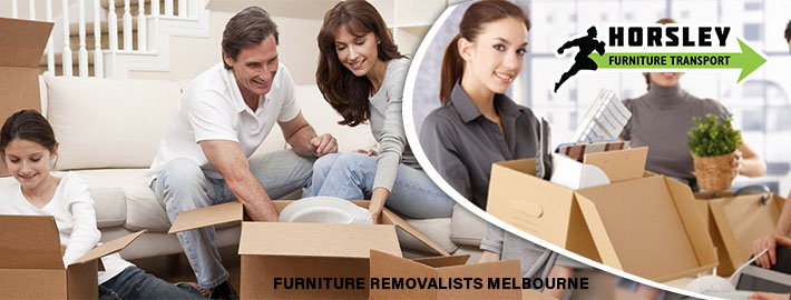 Should I Hire A Professional Furniture Removalist Company Or Not?