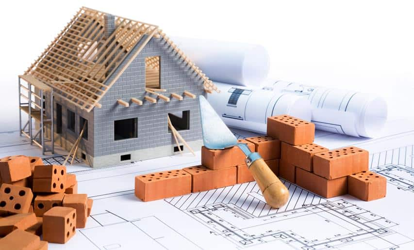Tips To Help You Hire Home Builders Adelaide For Your Home