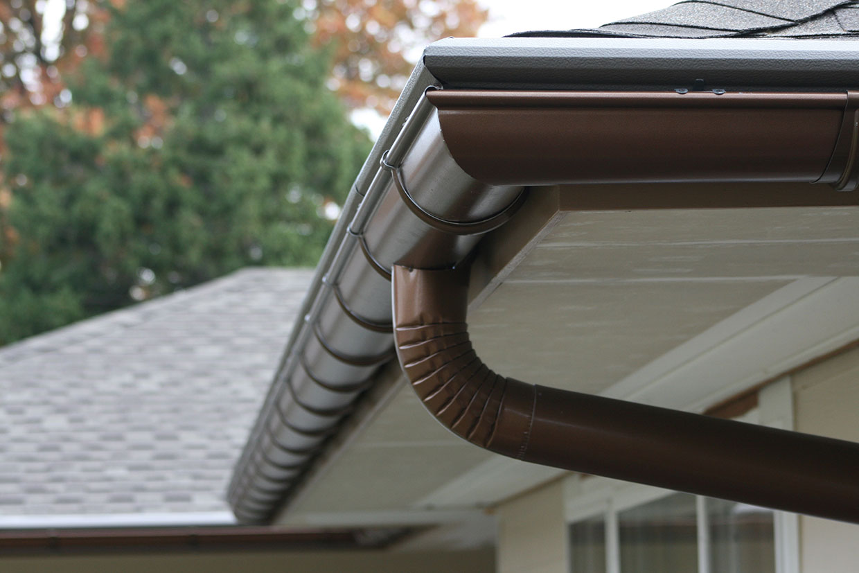 Best Home Maintaining through Gutter Replacement in Adelaide