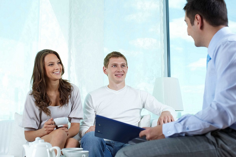 What You Should Ask The Mortgage Broker in Adelaide?