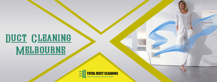 Few Things You Should Never Forget While Hiring Duct Cleaning Melbourne