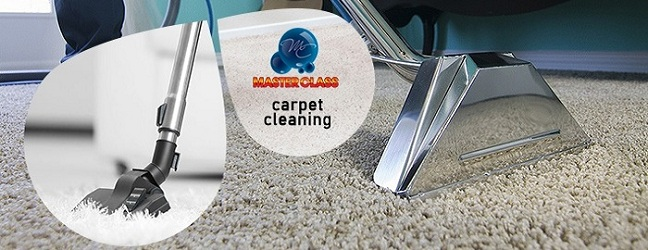 The Right Method Used For Carpet Cleaning Adelaide