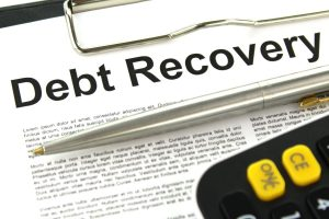 debt recovery lawyers ahmedabad