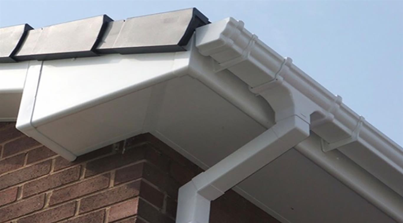 The best things about Guttering Adelaide Service