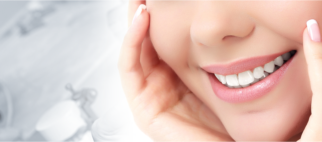 The Most Common Dental Issues and the Way To Treat Them