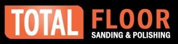 Floor Polishing Geelong – Total Floor Sanding and Polishing
