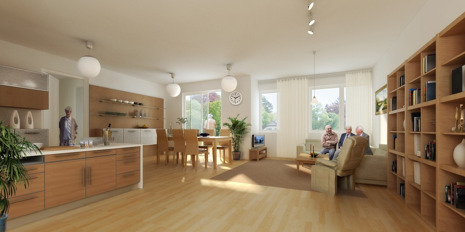 Must know factors about 3d Architectural Rendering Services