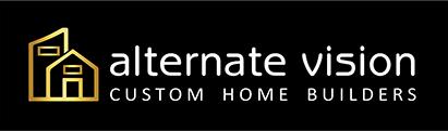 Alternate vision – Custom Home Builders Mt Eliza