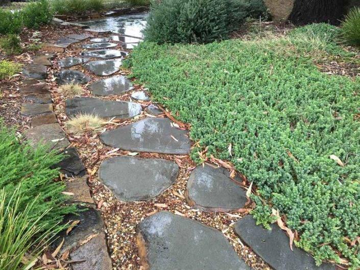 Bluestone Tile Melbourne