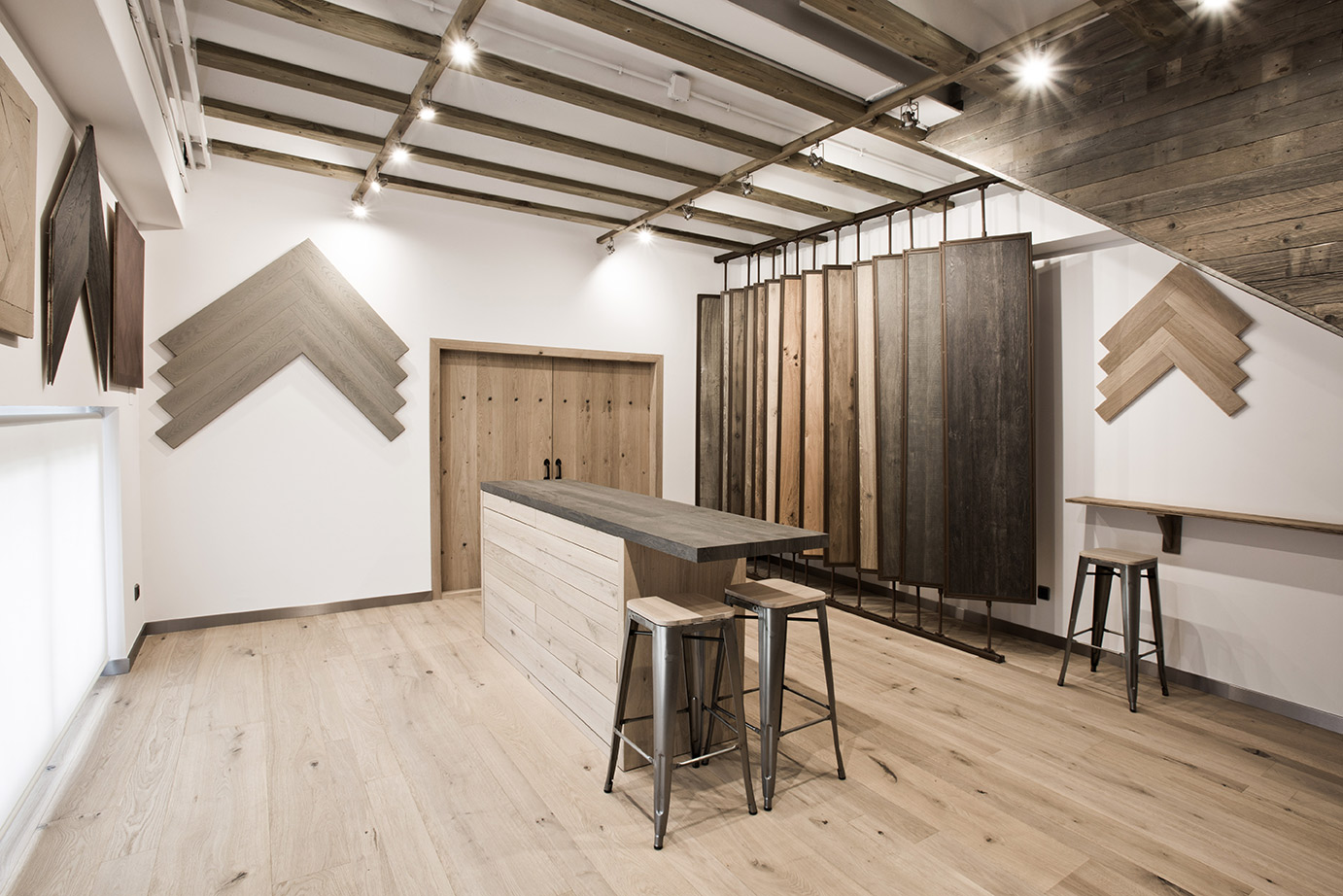 An Elegant Your Home Floor With Timber Flooring Adelaide