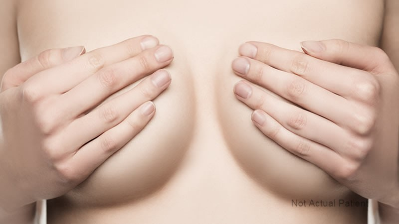 What Are The Complications of Breast Augmentation Surgery?