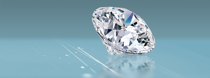 Is Starting Business As A Diamond Owner A Risk Or A Success Trail?