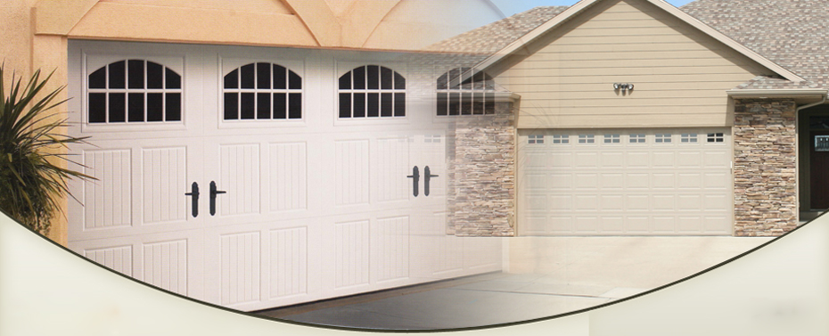 Should I Seek Garage Door Installation Adelaide For Protection?