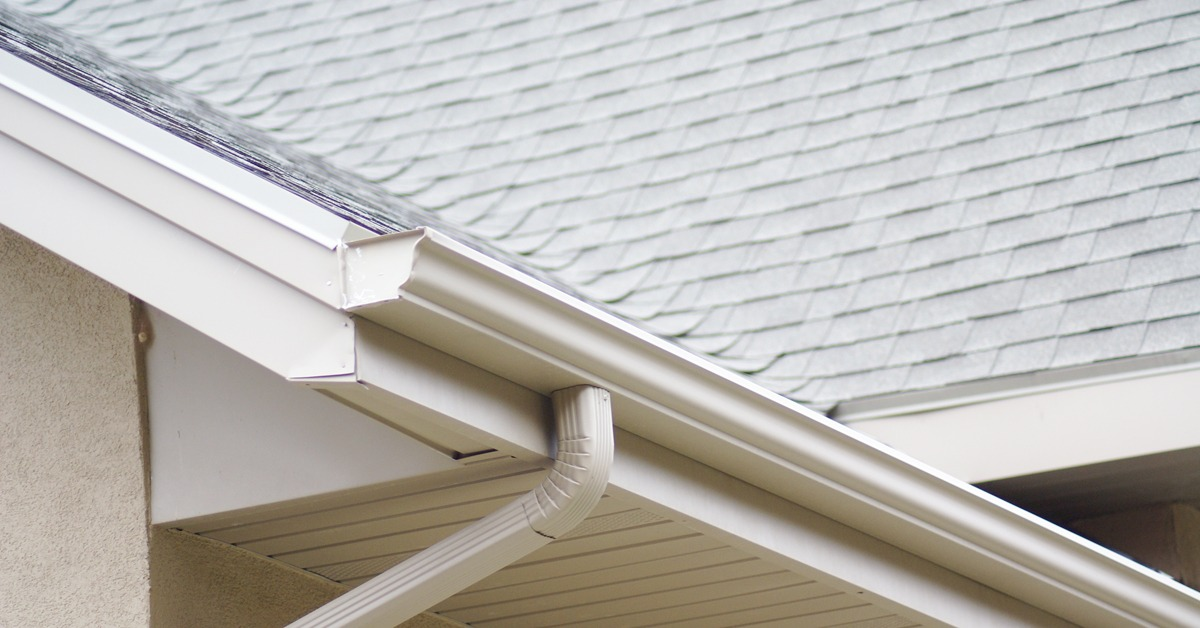 Need to understand the importance of Gutter Replacement Adelaide