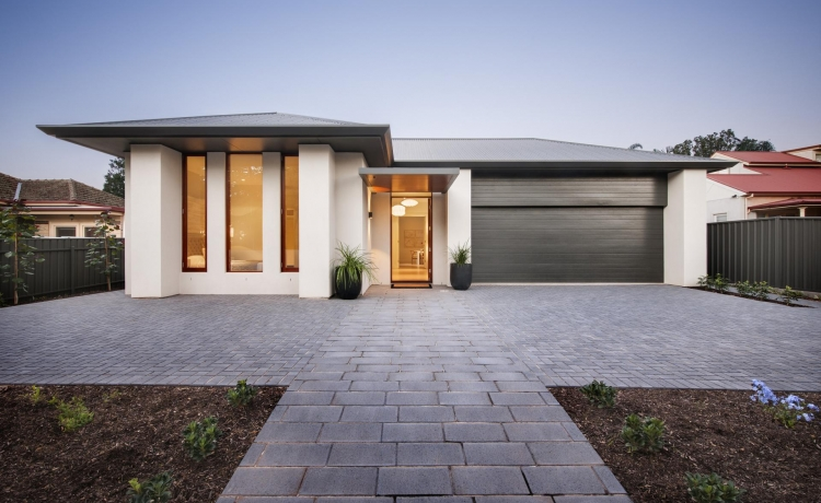 What Type of Home Builder for the Building of Your Home