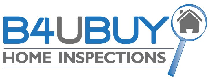 B4UBUY – Pest Inspections Adelaide