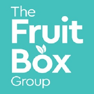 The Fruit Box Group Brisbane