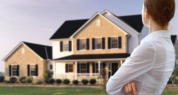 What to expect when working with home builder Adelaide?