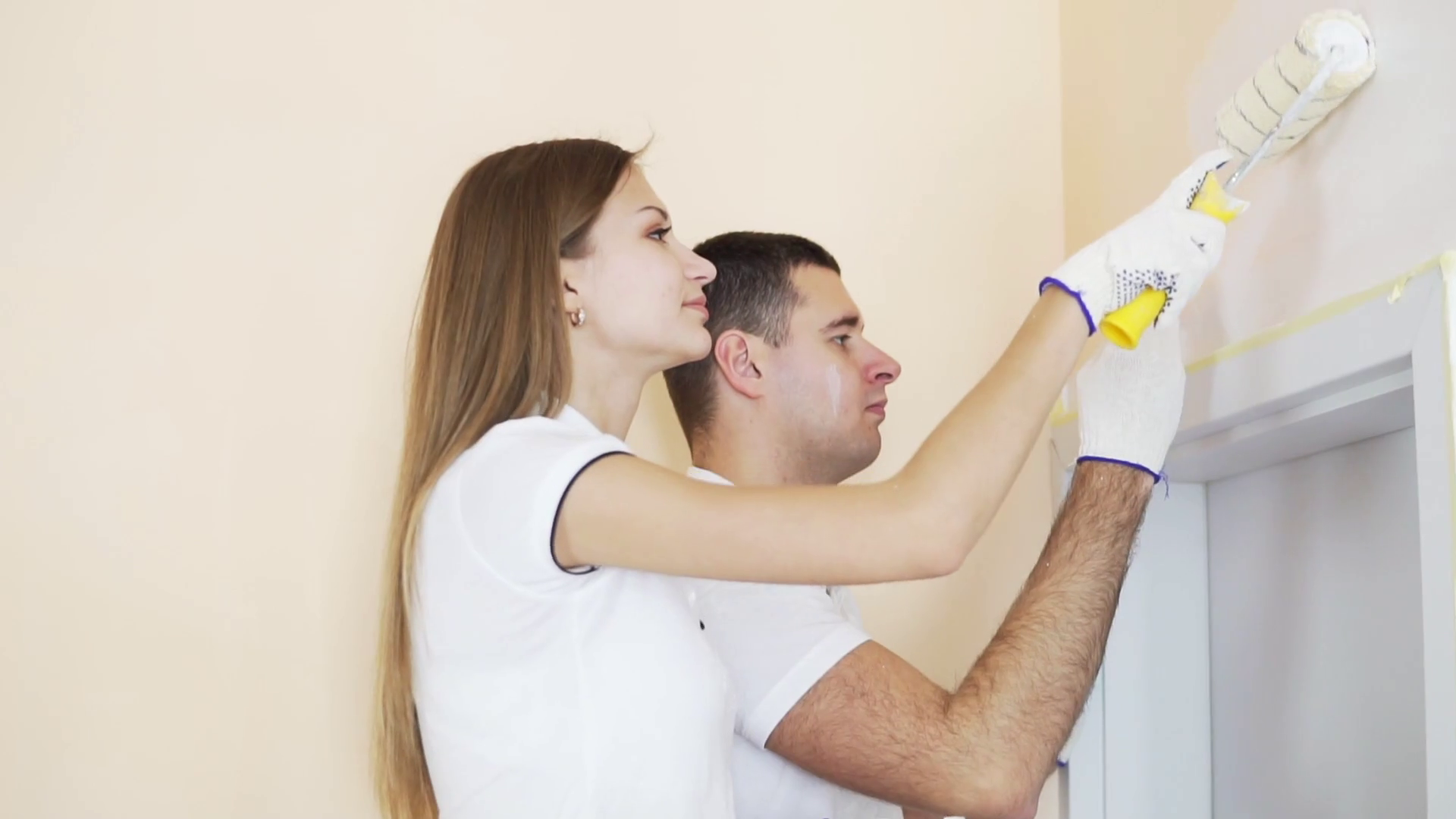 The Goal Behind Hiring Professional Painting Melbourne Company
