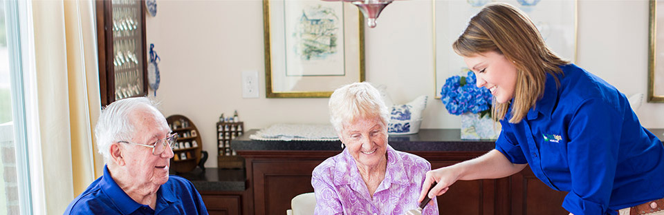 Is Aged Care Company Safe When You Rely Upon It?