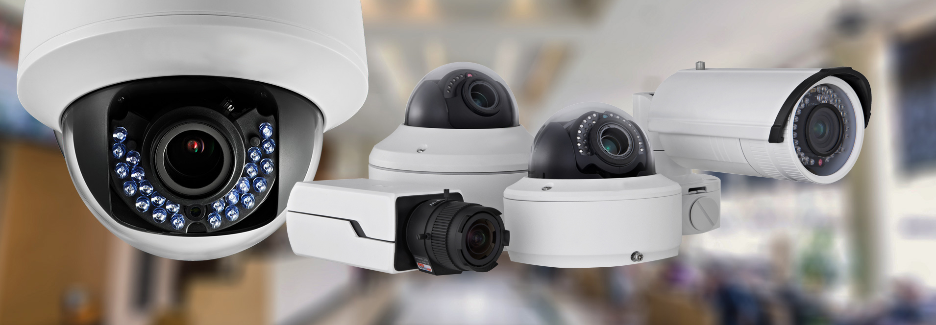 A Guide To Install a Wired Security Systems Melbourne Company