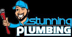 Plumbing Adelaide Hills