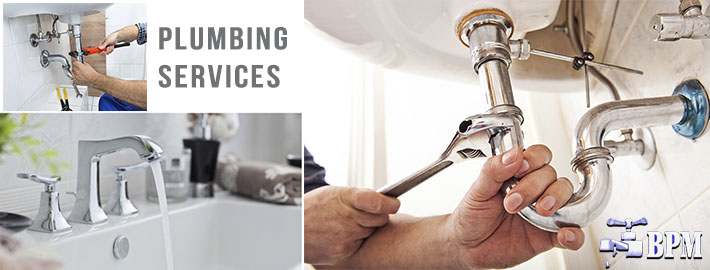 What Is Required – Best Plumber Training?