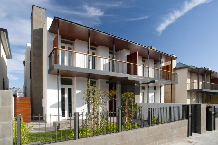 custom home builders in Adelaide
