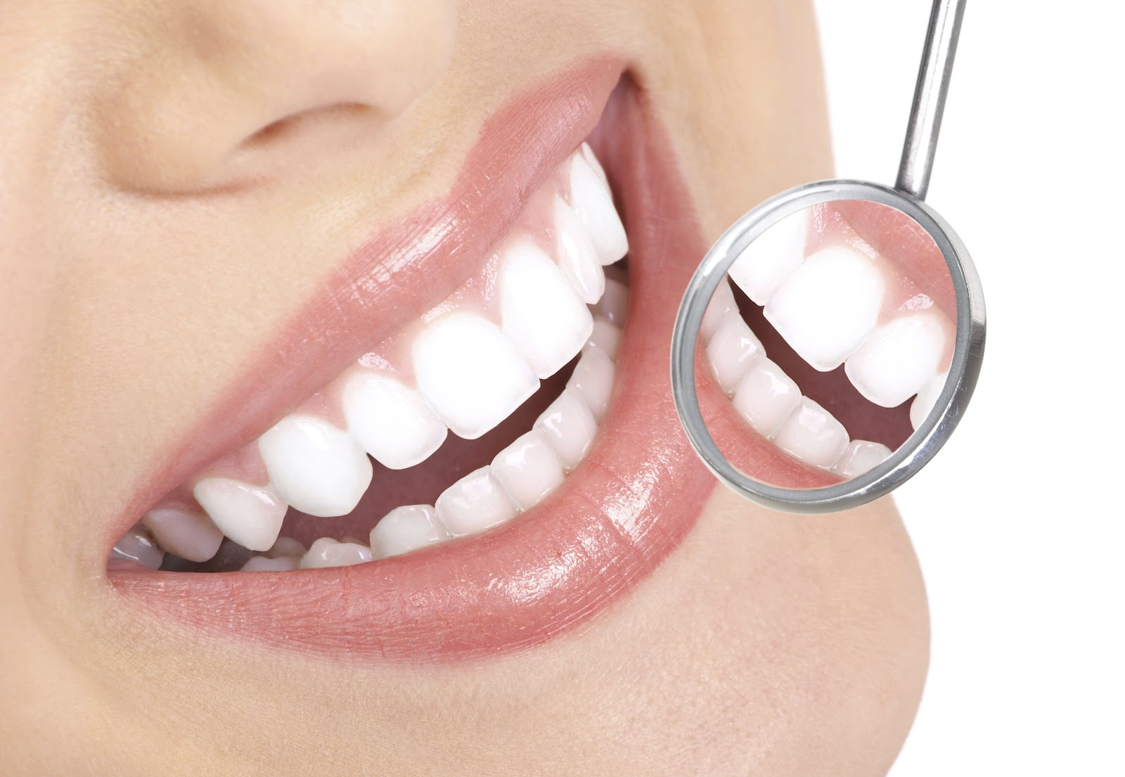 Does missing Teeth become Problematic to your Life? – A Quick Solution!