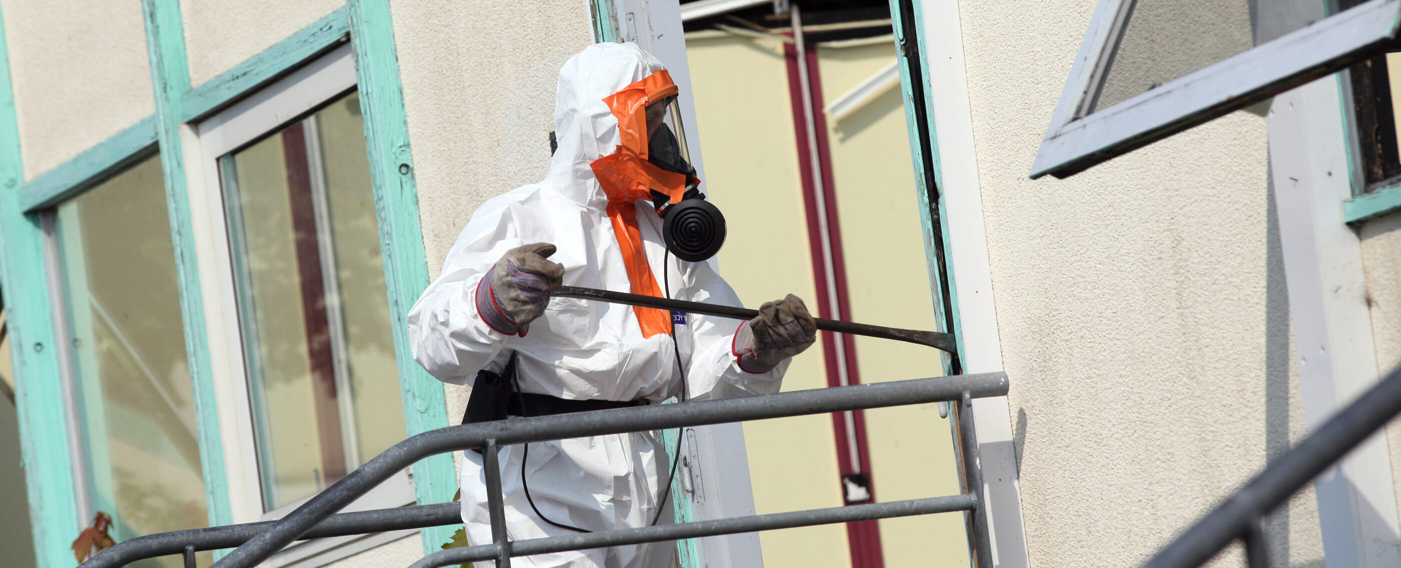 Domestic Asbestos Removal Melbourne – How Long After Asbestos Removal It Is Safe?