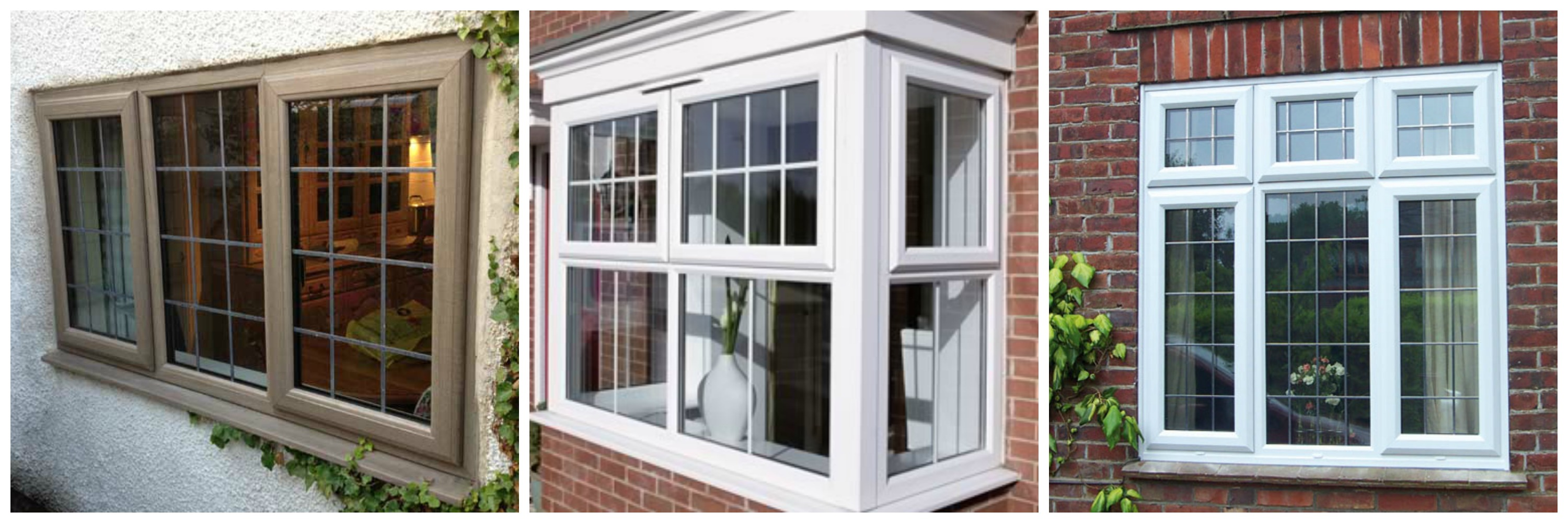 Reasons to install the double glazed window or doors