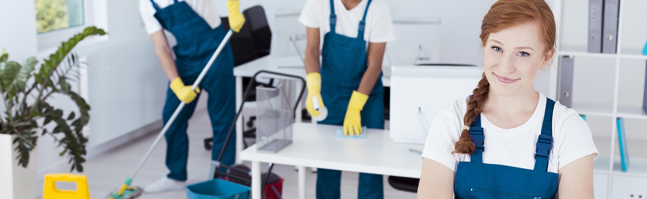 An Expert's Opinion On Commercial cleaning Melbourne Services