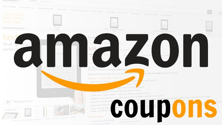 What is coupon Codes? And how do they work?