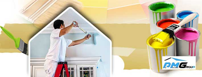 Are You Looking For a Painter in Melbourne?